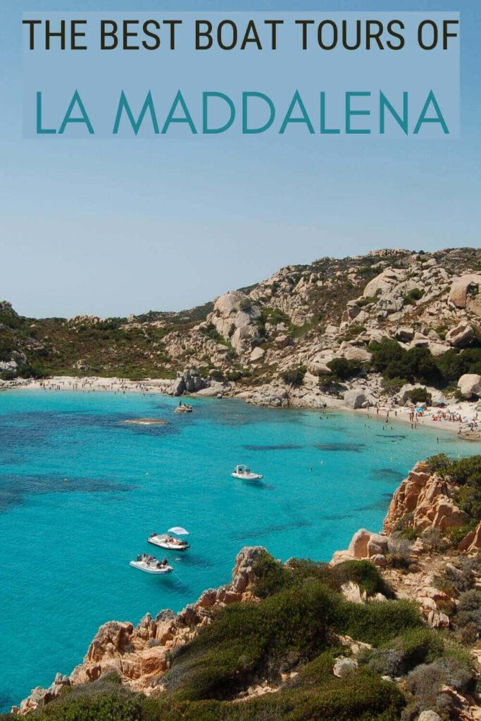 Check out the best day trips to La Maddalena Archipelago - via @c_tavani