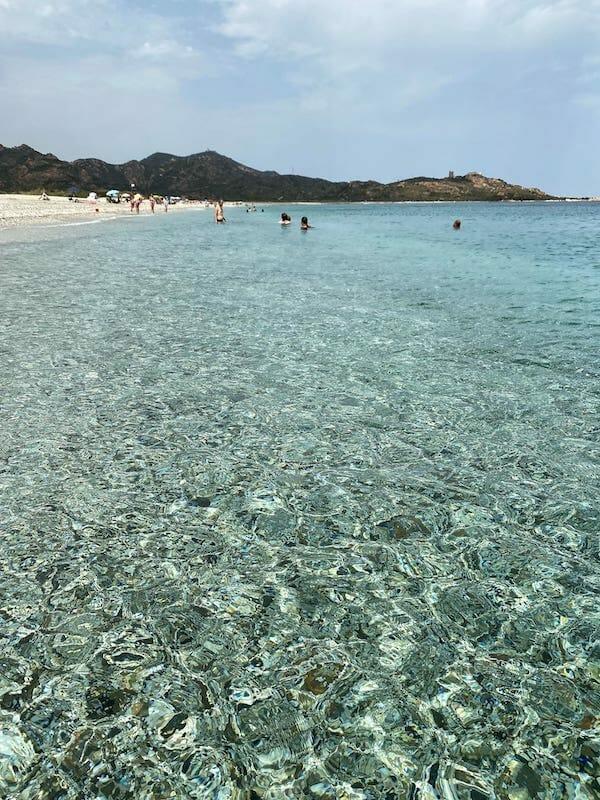 Is Sardinia worth visiting
