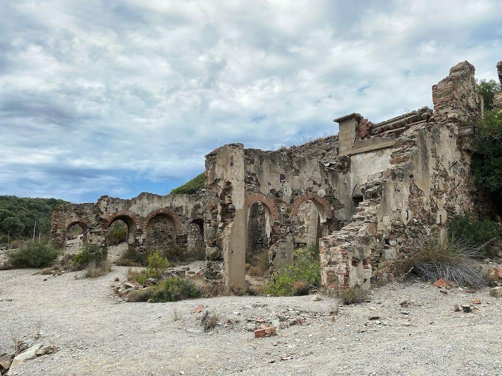 Sardinia hidden gems
